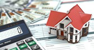 budget-home