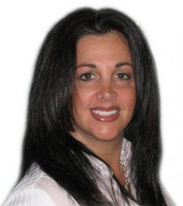 Dana Ganci